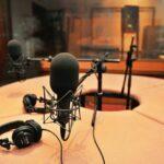 بعد تعيينين جديدين: 8 نساء على رأس إذاعات عمومية