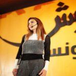 """رئيسة جمعية """"عيش تونسي"""":  مستعدة لدعم النادي البنزرتي"""