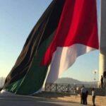 الأردن: تنكيس الأعلام لـ 3 أيام حدادا على وفاة الباجي قائد السبسي