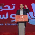 خيبة جديدة لحزب الشاهد في ثاني انتخابات يترشّح لها