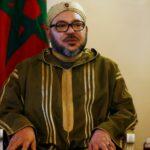 بشرى بلحاج حميدة :  ملك المغرب لا يحضر الجنائز ولا يعلن الحداد على الرؤساء