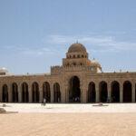 وزارة الشؤون الدينية تنفي بث خطبة للغنوشي بجامع قرطاج