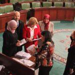 المحكمة الدستورية: مكتب المجلس يضبط المواعيد