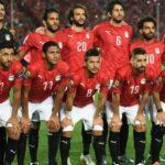 إعلان مثير للجدل يورّط لاعبي مصر