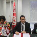 ستوجه أساسا لـ 86 بلدية : 6 مليارات من البنك العالمي لتونس