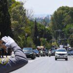 الرئاسة تُعلن عن ساعة انطلاق جنازة الباجي قائد السبسي