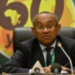 """قرار مفاجئ من رئيس الـ""""كاف"""" وتهديدات بنقل المقر خارج مصر"""