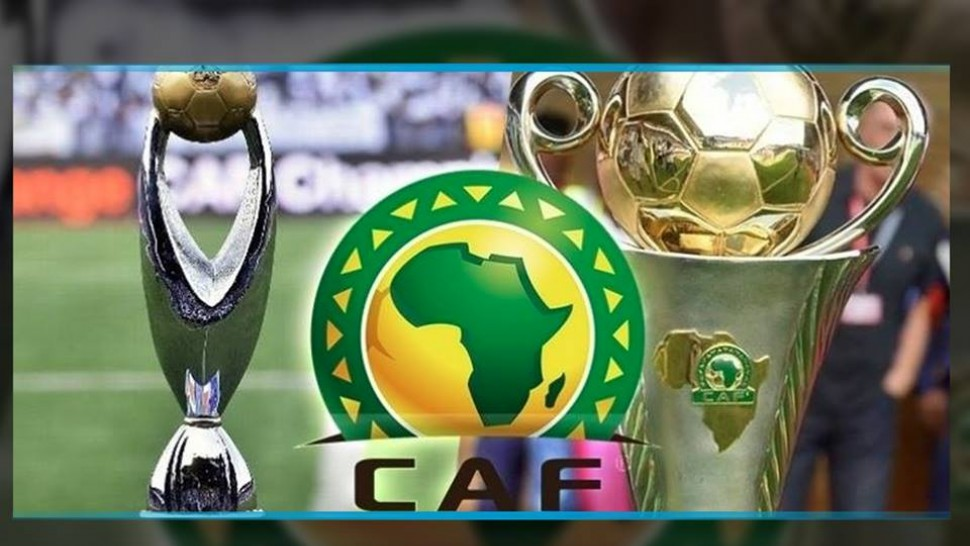 """الـ""""كاف"""" يُلغي قانون الذهاب والايّاب في النهائيات الإفريقية"""