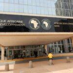 البنك الإفريقي للتنمية يمنح تونس قرضا جديدا بـ 80 مليارا