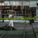 """الزعق: إرهابي """"الانطلاقة"""" كان يُخطّط لتفجير أكثر حدّة من عمليتي """"شارل ديغول"""" و""""القرجاني"""""""