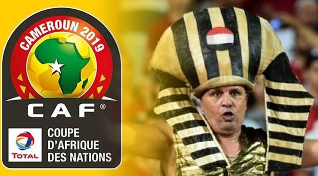"""اللجنة المنظمة للـ""""كان"""" تتبرّأ من مجاملة تونس والجزائر"""