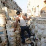 """تقرير أوروبي: 4000 وفاة """"متوقّعة"""" في قطر قبل انطلاق المونديال"""