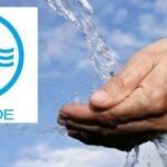 """ر.م.ع """"الصوناد"""" : لا زيادة في تعريفة الماء.. وهذه أسباب الانقطاعات"""