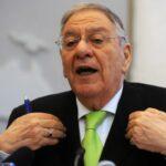 عمره 85 سنة: إيداع أمين عام جبهة التحرير الجزائرية السابق السجن