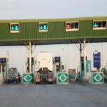 البرلمان يصادق على الزيادة في رأس مال شركة تونس للطرقات السيارة