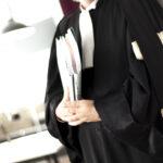 """سوسة: نتائج التقرير الطبي في قضية """"المحامي واللصّ"""""""