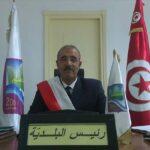 العيوني يُعلق قرار تسمية ملعب الكرم باسم رئيس الجمهورية