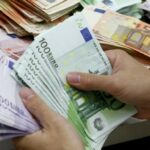 للمرة الثالثة في عهد الشاهد : تونس تقترض 2275 مليارا من السوق العالمية