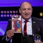 """بسبب فقرة """"العرّاف"""": التلفزة التونسية تعتذر من مشاهديها"""