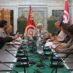 تجنّبا لفشل جديد: اجتماع لرؤساء الكتل قبل جلسة انتخاب هيئة مكافحة الفساد