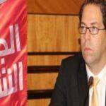 حمة الهمامي: رفعنا 4 قضايا على الحكومة وعلى رئيسة حزب الجبهة الجديد