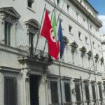 وفاة الرئيس: غدا سفارات تونس تفتح أبوابها للتعازي