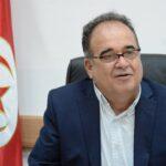 الطرابلسي: شركات ووزارات عاجزة عن تسديد مساهماتها للصناديق الاجتماعية