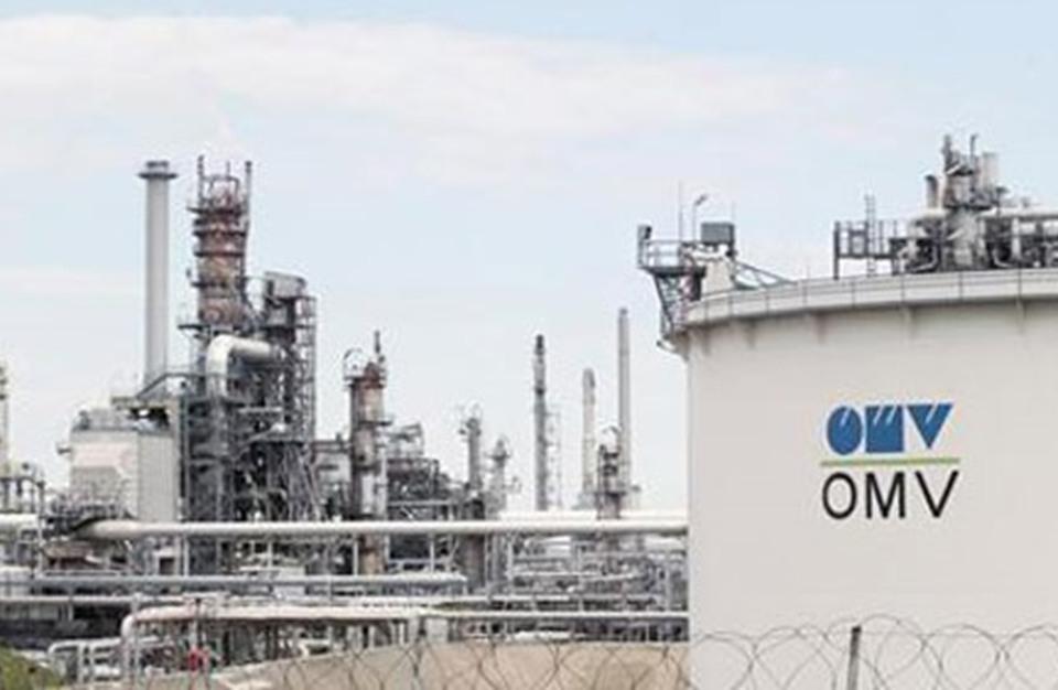 """تطاوين: الاتحاد يدعو عمال شركة """"OMV"""" للاحتجاج طيلة 3 أيام"""