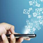 """بدء التسجيل في خدمة الـ""""SMS"""" للحصول على نتائج """"السيزيام"""""""