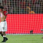 """لاعب مصري سابق يُطالب بـ""""عسكرة"""" اتحاد الكرة"""