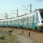 السكك الحديدية: بداية من الغد حذف رحلتين بين تونس والمنستير