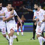 الجامعة التونسية لكرة القدم: تخصيص 3 طائرات للجماهير لمُؤازرة المُنتخب