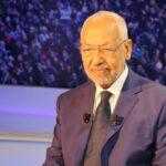 الغنوشي مُرشح النهضة للرئاسية يمد يده للجميع بمن فيهم عبير موسي / بقلم لطفي النجار