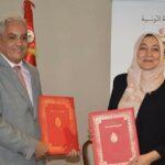 وزير التجهيز: بعث 80 مؤسسة جديدة مختصة في صيانة الطرقات
