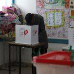 رئيس بعثة الاتحاد الأوروبي بتونس : لم نُسجل أية خروقات حتى الآن