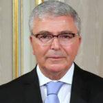 مديرها وزير سابق : فريق حملة عبد الكريم الزبيدي الانتخابية (رسمي)