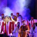 """الليلة:  عرض """"الزيارة"""" في مهرجان قرطاج.. بترتيبات خاصة"""