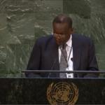 ممثل افريقيا بالأمم المتحدة: الباجي قائد السبسي أحد عظماء القارة