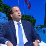 نقابة الصحفيين: مضمون حوار يوسف الشاهد يُثير مخاوف وحملة انتخابية