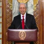 الانتخابات الرئاسية: رئيس الجمهورية يؤكد على حياد الادارة والمساجد ووسائل الاعلام