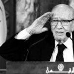 رضا بالحاج : مُنعنا من إقامة أربعينيّة الباجي في مدينة الثقافة