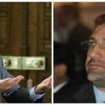 أغنى أغنياء سوريا: الأسد يحتجر خاله وابنه لفرض تسديد ديون الحرب