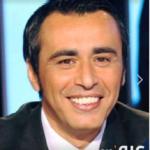 الانتخابات الرئاسية : جوهر بن مبارك مستشارا سياسيا لحملة محمد عبو