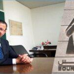 مدير عام بورصة تونس: التخلي عن النظام الجبائي التفاضلي ضروري