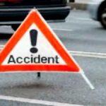 بين قفصة وقابس: مقتل 4 اشخاص من نفس العائلة في حادث مرور