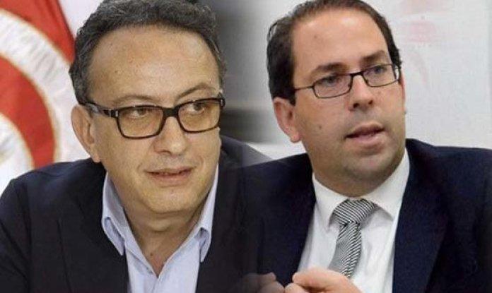 """""""حافظ """": الوضع أصبح مخيفا وعلى الشاهد و 7 وزراء الاستقالة الفورية"""