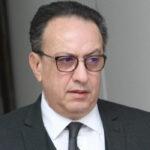 حافظ قائد السبسي : ليس بإمكان أحد منعي من دخول تونس