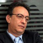الديوانة: وردتنا معلومات استخباراتية عن تحوز حافظ مبالغ هامة من العملة الصعبة