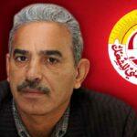 حفيظ حفيظ: الاتحاد سيُركز على مراقبة الانتخابات بالمناطق النائية