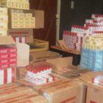مسؤول بوزارة التجارة يُعلن عن موعد مداهمة مستودعات مُحتكري السجائر ومنازلهم